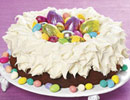 easter-cake-060411-th